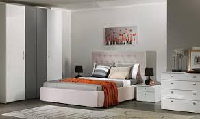 Купить мебель для спальни от производителя в интернет ...