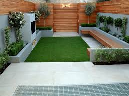 Small Picture Best Gardens Design Ideas Gallery Home Decorating Ideas