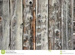 barn board detail barn boards