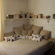Small Picture Best 10 Cozy small bedrooms ideas on Pinterest Desk space Uni