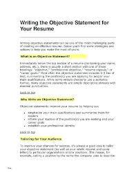 Resume Building Services Resume Writing Dallas Emelcotest Com