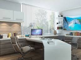 small offices design 1823 9. Home Office Small Offices Design 1823 9 R