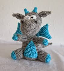 Amigurumi Patterns Free Adorable Free Free Crochet Dragon Amigurumi Pattern Patterns ⋆ Knitting Bee