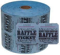 2 part raffle tickets 2 part raffle tickets allied bingo supplies