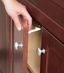 Child Locks For Drawers And Cupboards Delightful Kitchen Cupboard