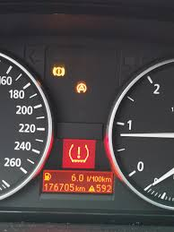Car Tire Warning Light Can Someone Help With How To Get Rid Of Those Warning Lights