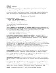 Army Resume Builder Classy Va Resume Builder Resume Builder Virginia Wizard Resume Builder