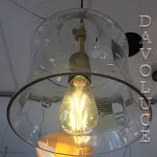 tulip large glass pendant lightco davoluce lighting modern pendants designer pendants lighting