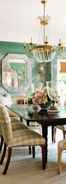 discover dining room chairs ideas and inspiration for your dining decor layout furniture and storage