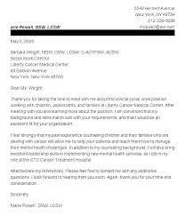 Interview Follow Up Email Template Luxury Sample For