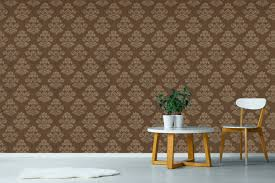 How To Choose Wallpaper Design How To Choose The Perfect Wallpaper