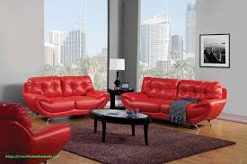decoration ideas for living room with red couch inspirational livingroom red sofa living room red leather