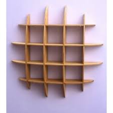 cd wall storage. Exellent Wall Cd Storage Wall Mounted Retro Style Wooden Rack 33c On Wall Storage