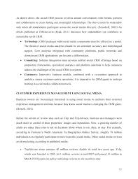 The research Pitch   The Thesis Whisperer Image titled Publish a Research Paper Step