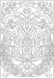 Small Picture 135 best color in my color book images on Pinterest Coloring