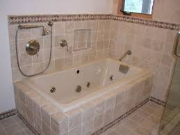 how to install a bathtub new construction ideas