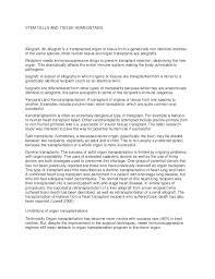 discussion sample essay english spm
