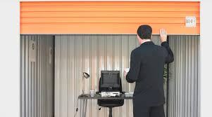 storage unit office. want to run a business inside storage unit read this first sparefoot blog office h