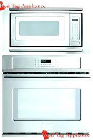 kenmore elite microwave trim kit kenmore stainless steel microwave stainless steel microwave elite kenmore countertop microwave