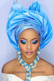 weddings 7u0a0789 topnotch makeovers nigerian bride makeup and gele for 2016 bellanaija weddings dsc 122111
