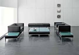 stylish office waiting room furniture. Acceptable Office Lobby Chairs Stylish Waiting Room Furniture C