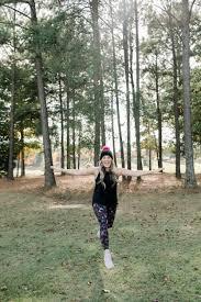 Holiday Fitness Challenge Week 3 | Walking in Memphis in High Heels