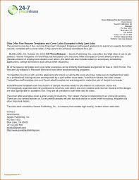 035 Dissertation Cover Letter Samples For Babysitting Job