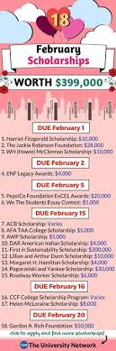 welcome writers these scholarships require you to write essays  here is a selected list of 2018 scholarships