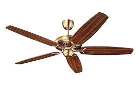 ceiling fans hampton bay fan light fixtures ceiling fans light fixture fan bay ceiling fan light ceiling fans