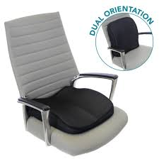 perfect office chair pad for mid century modern chair with additional 18 office chair pad