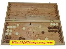 Handmade Wooden Board Games Wooden Backgammon Carved Backgammon Handmade Wood Backgammon 67