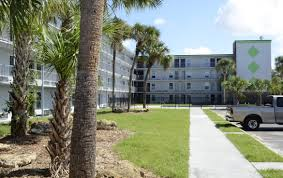 The Remington Apartments By Brookfield   The Remington Apartments By  Brookfield 201 Simpson Road Kissimmee, FL. 34744