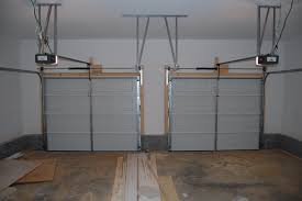 interior garage doorInterior Garage Door Ideas  Design Ideas Photo Gallery
