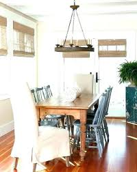 beach house dining room chandeliers best style chandelier s light and company amazing designs with cottage