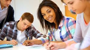 Image result for Why You Need an ACT Tutor and an SAT Tutor!