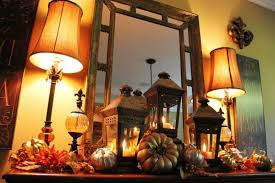 Best 25 Fall Home Decor Ideas On Pinterest  Decorations For Home Decorating For Fall