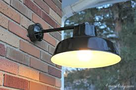 diy garage lighting. IMG_0786 Diy Garage Lighting E
