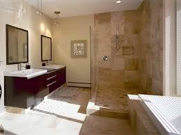 traditional shower designs. Full Size Of Bathroom:cool Bathroom Ideas For Small Bathrooms Floor Cabinets Designs Traditional Shower