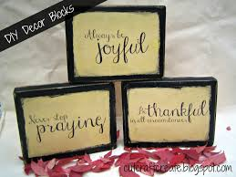 3 wood blocks paper designs if you like my design i ve included free printables paint paintbrushes mod podge acrylic spray coating