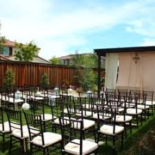 dining chairs concord ca. photo of chairs for affairs - concord, ca, united states. mahogany chiavari dining concord ca