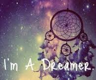 Dream Catchers With Quotes Dream Catcher Pictures Photos Images and Pics for Facebook 42