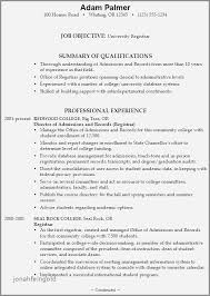 Resume Samples For Highschool Students Objectives Fresh High School