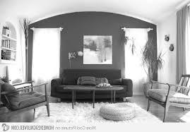 white italian furniture. Sofa Living Room Endearing Walmart Build Italian Furniture Magnificent Custom Lake Outdoor Beautiful Silver Ideas Black White