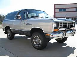 similiar 1970 dodge ramcharger keywords dodge ramcharger 440 six pack dodge image about wiring diagram