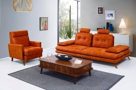 Modern sofa set designs Classy Image Of Modern Sofa Set Designs For Living Room The Holland Bureau Modern Sofa Set Designs For Living Room The Holland Cheerful