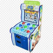 Image result for Teenage Sport Ninja Turtles (arcade game)
