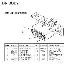 obd socket wiring diagram advance ballast wiring diagram \u2022 mifinder co 1977 VW Bus Wiring Diagram my 97 dodge ram 1500 isnt connecting to the smog test equipment obd socket wiring diagram Odb2 Wiring Diagram Vw Bus