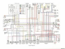 peugeot vivacity wiring diagram peugeot wiring diagrams peugeot vivacity wiring diagram gilera runner pure jet 2003 moto