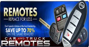 <b>Keyless</b> Entry Remotes, <b>Key</b> Fobs, <b>Replacement Car</b> Remotes ...