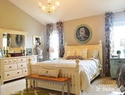redoing bedroom. exceptional redo bedroom part - 9: sincerely, sara d. redoing